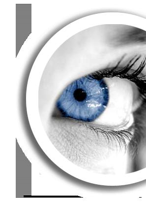 eye-care-1